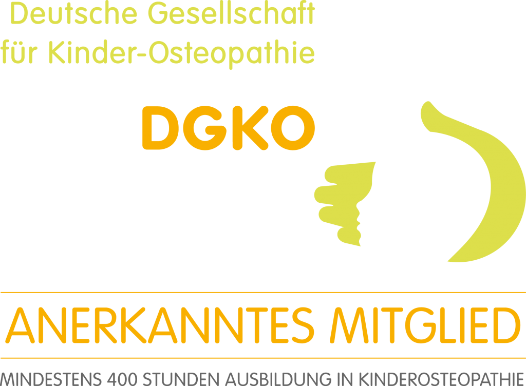 Logo-DGKO