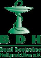 konzept-gesundheit-berlin.de-bund-deutscher-heilpraktiker